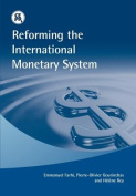 Reforming the International Monetary System