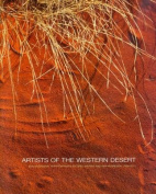 Artists of the Western Desert