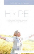 Inspiring Stories of Hope