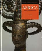 Africa at the Tropenmuseum