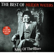 Best of Muddy Waters [Reckless]