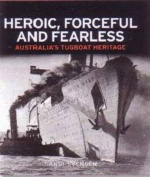 Heroic, Forecful and Fearless