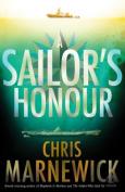 A Sailor's Honour