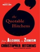 The Quotable Hitchens (1 Volume Set)