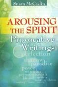 Arousing the Spirit