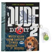 Dude Diary 2
