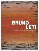 Bruno Leti