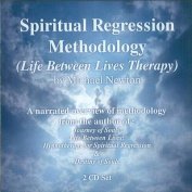 Spiritual Regression Methodology CD Set [Audio]