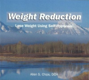 Weight Reduction [Audio]