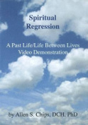 Spiritual Regression DVD