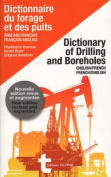 Dictionary of Drilling and Boreholes