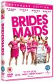 Bridesmaids [Region 2]