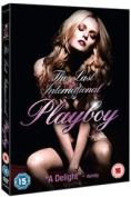 Last International Playboy [Region 2]