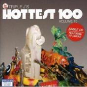 Triple J Hottest 100 Volume 15