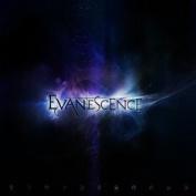 Evanescence *