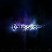 Evanescence [Deluxe Edition] [Digipak] *