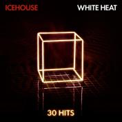 White Heat: 30 Hits