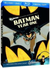 Batman Year One [Blu-ray]
