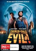 Tucker and Dale vs Evil [Region 4]
