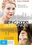 Sliding Doors [Region 4]