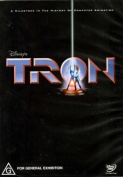 Tron [Region 4]