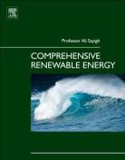 Comprehensive Renewable Energy