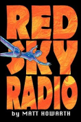 Red Sky Radio