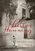 Bitter Heuning [AFR]