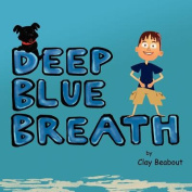 Deep Blue Breath
