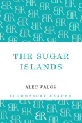 The Sugar Islands