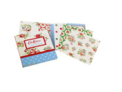 Cath Kidston Thank You Cards