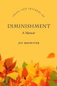 Diminishment: A Memoir