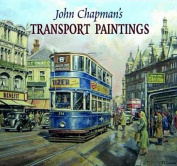John Chapman's Transport Paintings