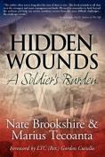 Hidden Wounds