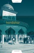 Kandahar Provincial Handbook