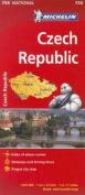 Michelin Czech Republic
