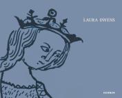 Laura Owens