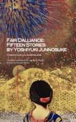 Fair Dalliance