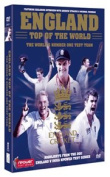 England: Top of the World [Region 2]