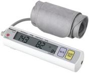 Arm Bloodpresure Monitor
