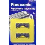 Panasonic Replacement Inner Blade - Stainless Steel