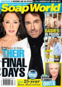 Soap World - 1 year subscription - 13 issues