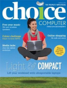 CHOICE Computer - 1 year subscription - 6 issues