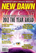 New Dawn - 1 year subscription - 6 issues