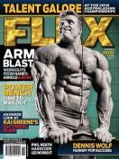 Flex Australian Edition - 1 year subscription - 6 issues