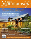 Blue Mountains Life magazine - 1 year subscription - 6 issues