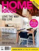 Australian Modern Home / Australian Home Ideas - 1 year subscription - 16 issues