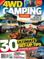 4WD Camping Guide - 1 year subscription - 7 issues