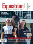 Equestrian Life - 1 year subscription - 6 issues