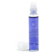 Blue Oil Balancing Concentrate, 7ml/0.24oz
